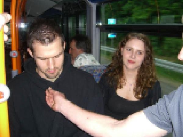 party_versmold_2006-113