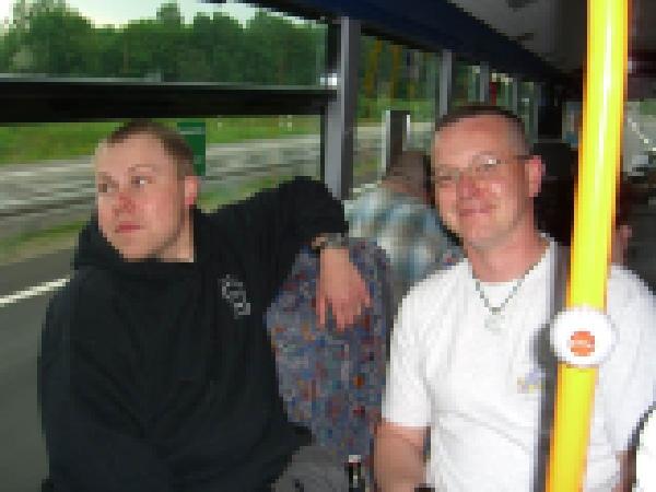 party_versmold_2006-114