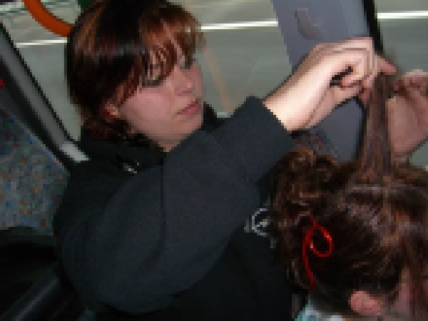 party_versmold_2006-116