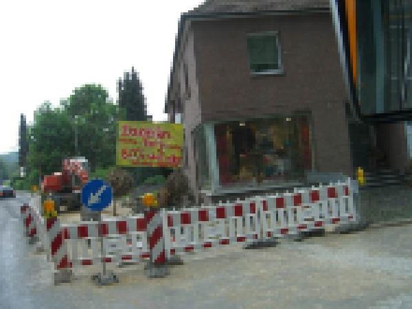 party_versmold_2006-123