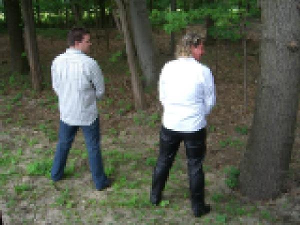 party_versmold_2006-124