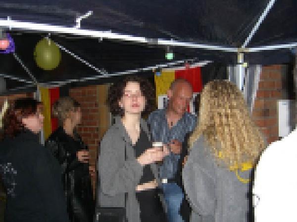 party_versmold_2006-128