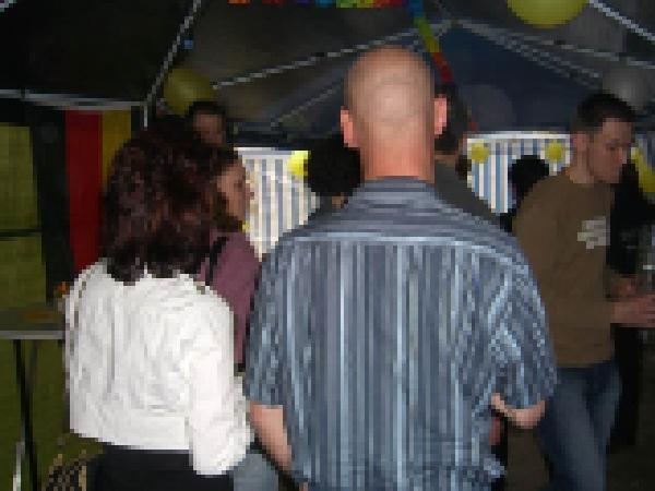 party_versmold_2006-130