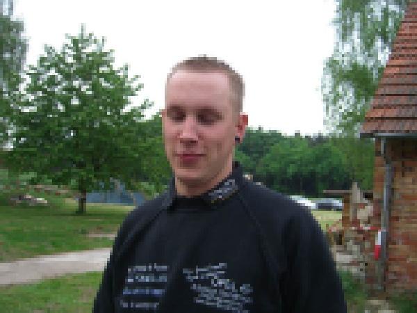 party_versmold_2006-133