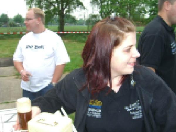 party_versmold_2006-134