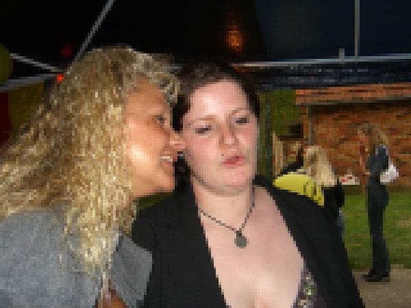 party_versmold_2006-139