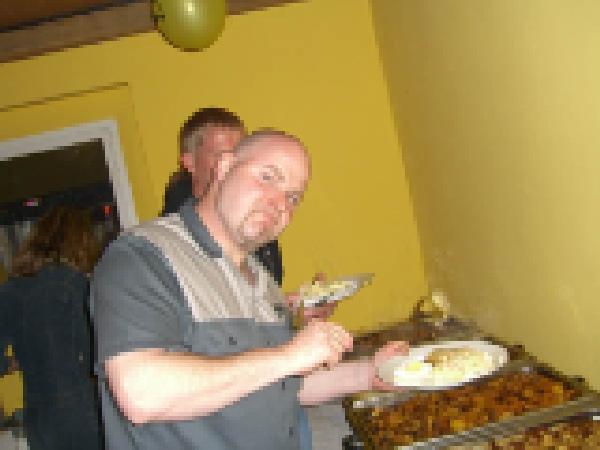 party_versmold_2006-144