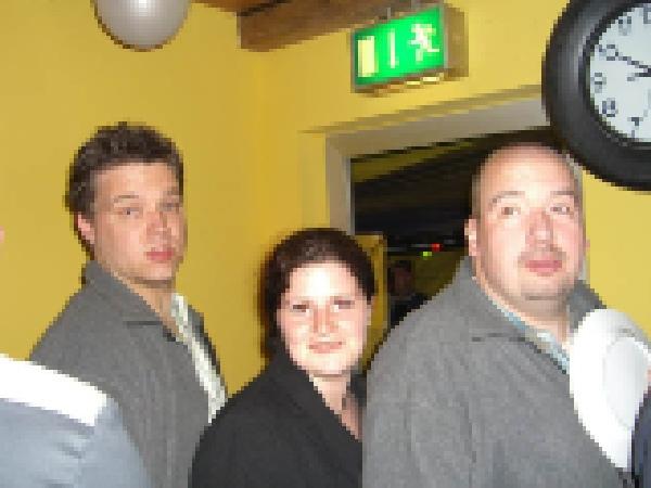 party_versmold_2006-145