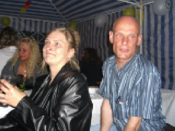 party_versmold_2006-146