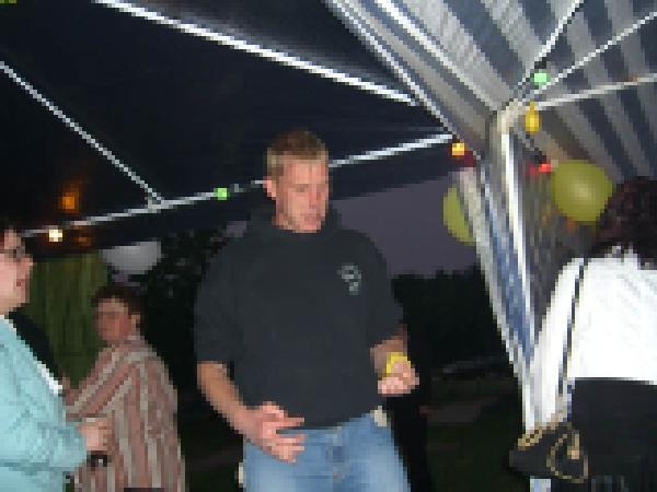 party_versmold_2006-147