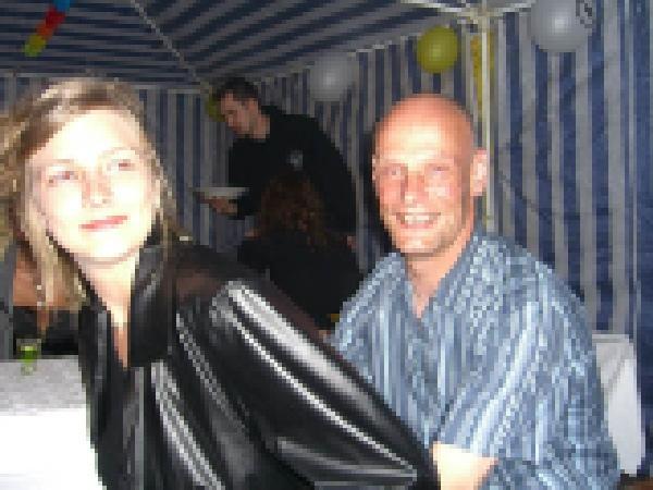 party_versmold_2006-148