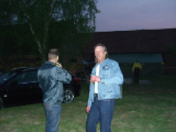 party_versmold_2006-155