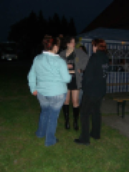 party_versmold_2006-170