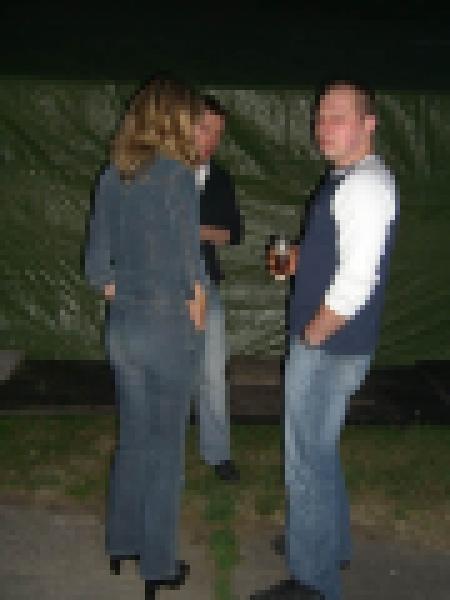party_versmold_2006-171