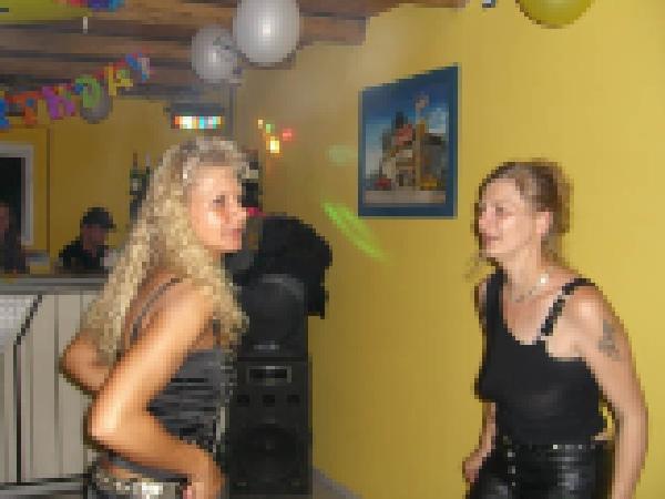party_versmold_2006-174
