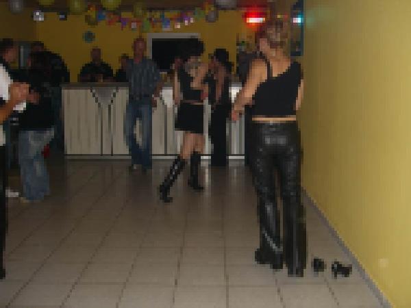 party_versmold_2006-176
