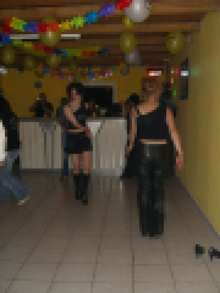 party_versmold_2006-177