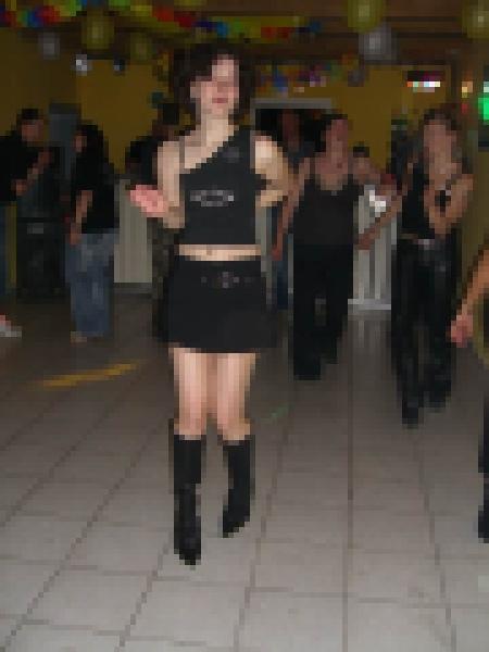 party_versmold_2006-178