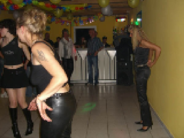 party_versmold_2006-179