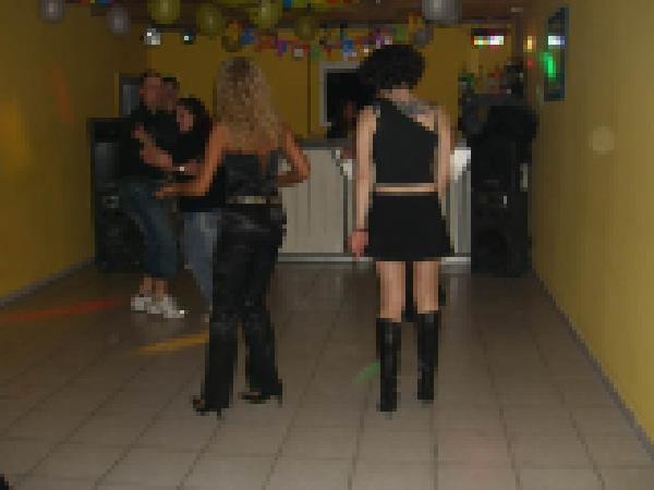 party_versmold_2006-180