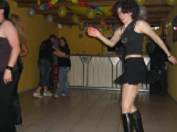 party_versmold_2006-182