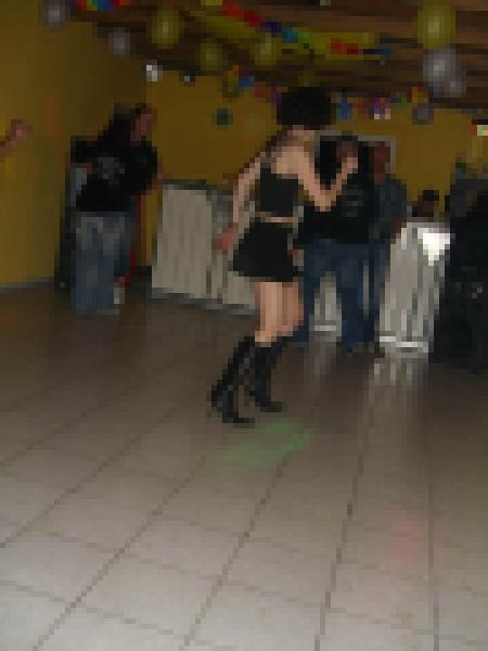 party_versmold_2006-183