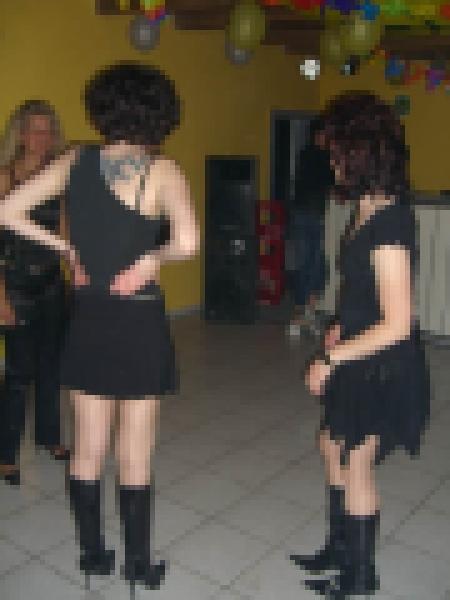 party_versmold_2006-185