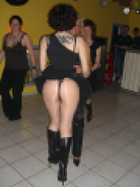 party_versmold_2006-186