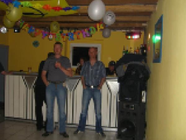 party_versmold_2006-189