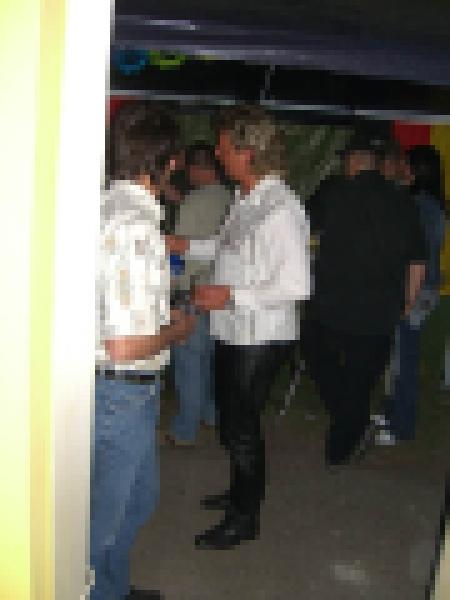 party_versmold_2006-190