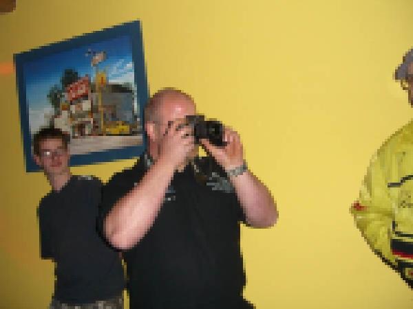 party_versmold_2006-191