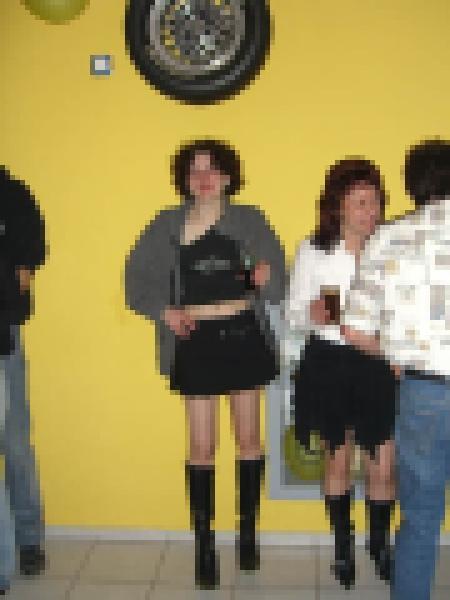 party_versmold_2006-192