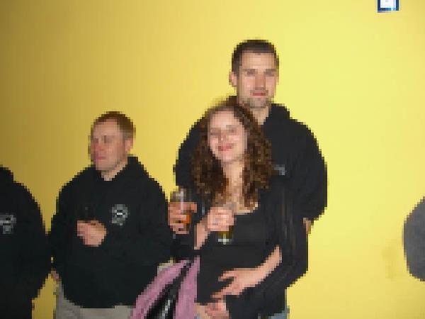 party_versmold_2006-194