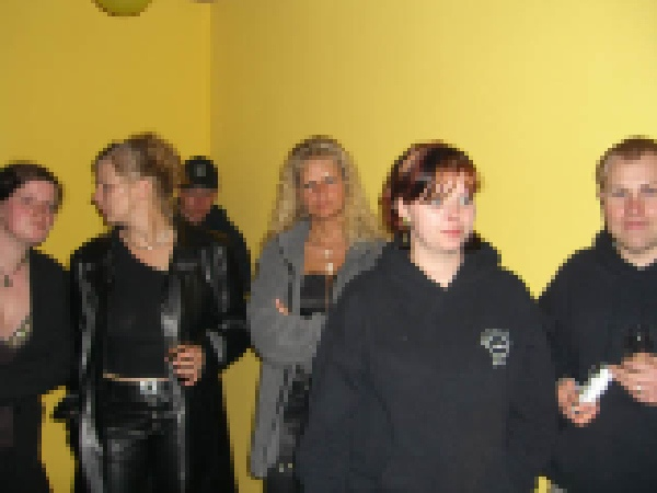 party_versmold_2006-195