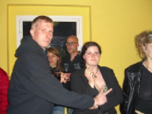 party_versmold_2006-196