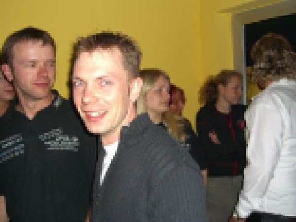 party_versmold_2006-197