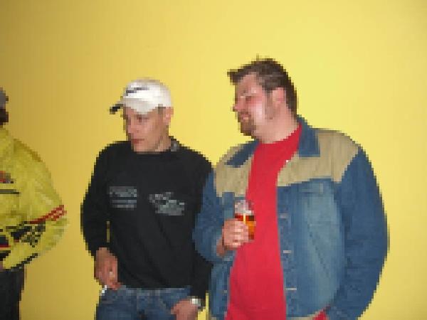 party_versmold_2006-198
