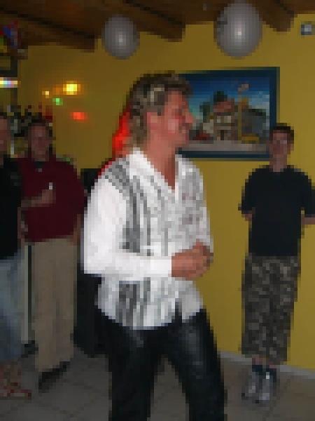 party_versmold_2006-200