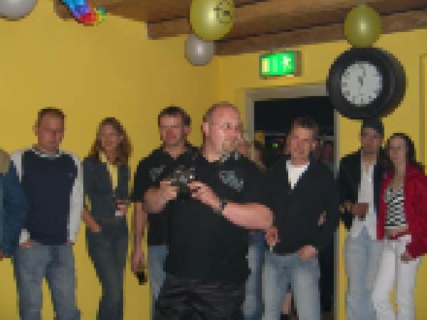party_versmold_2006-201