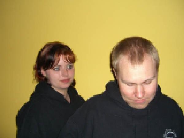 party_versmold_2006-202