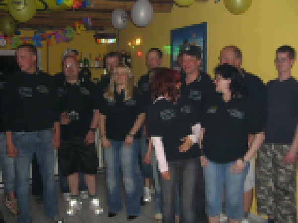 party_versmold_2006-204