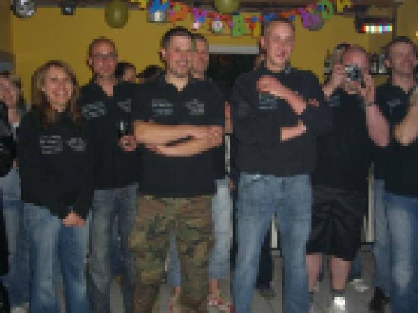 party_versmold_2006-206