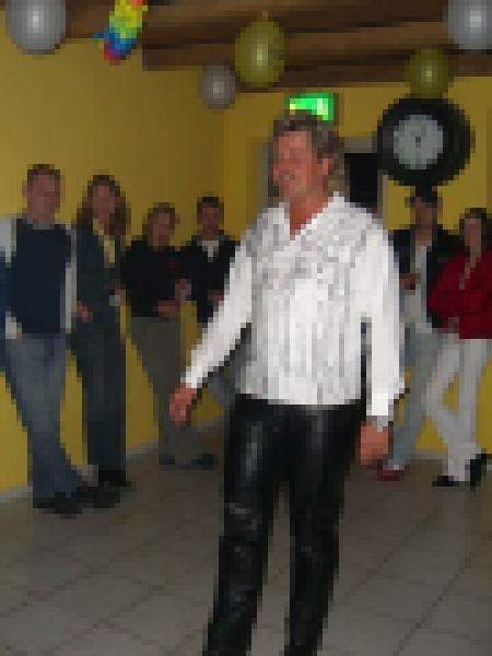 party_versmold_2006-207