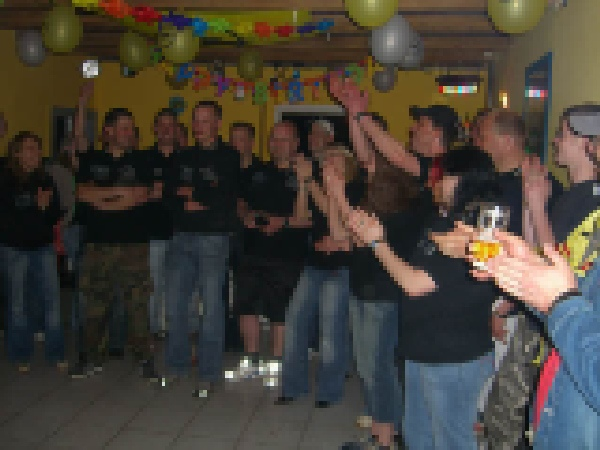 party_versmold_2006-208