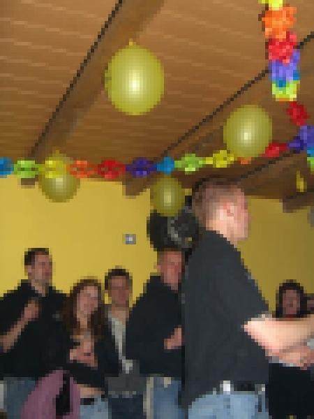 party_versmold_2006-210
