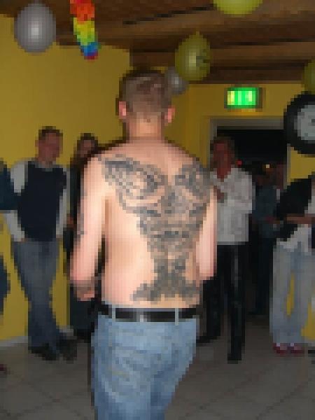 party_versmold_2006-212