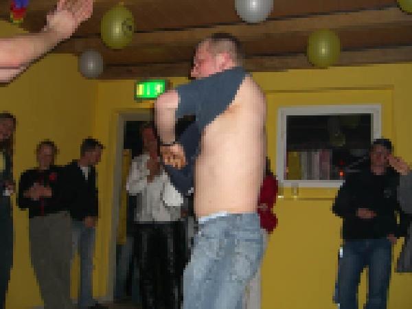 party_versmold_2006-213
