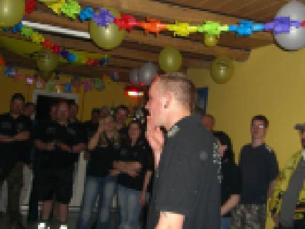 party_versmold_2006-217