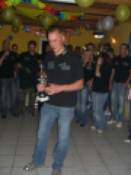 party_versmold_2006-218