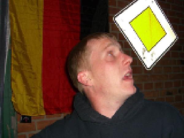party_versmold_2006-221